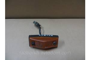 Поворотник/повторитель поворота Toyota Corolla
