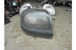 Фары Fiat Doblo