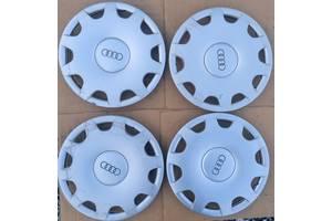 б/у Колпаки Audi