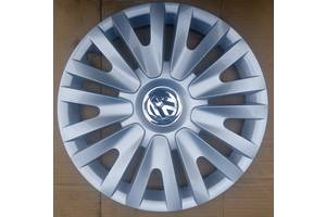 б/у Колпаки Volkswagen Golf VI