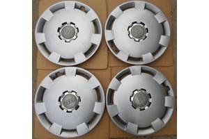 б/у Колпаки на диск Audi A3