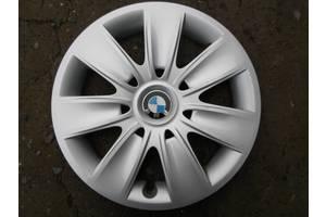 б/у Колпаки BMW