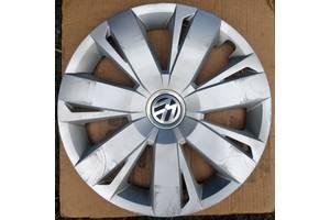 б/у Колпаки Volkswagen Jetta