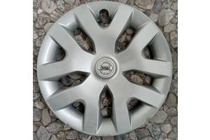 б/у Колпаки Nissan Juke