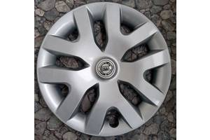 б/у Колпаки Nissan Qashqai