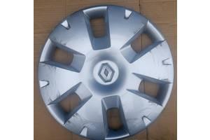 б/у Колпаки Renault Megane