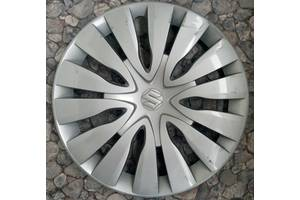 б/у Колпаки Suzuki SX4