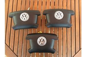 б/у Подушки безопасности Volkswagen