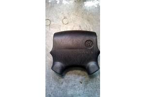 б/у Подушка безопасности Volkswagen