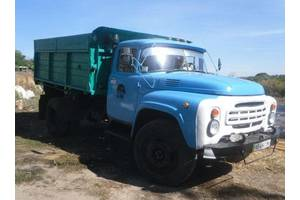 б/у Балки задней подвески ГАЗ 53