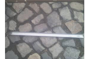 б/у Направляющие бок двери Mercedes Sprinter 312