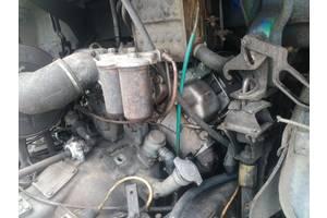 б/у Двигатели КамАЗ