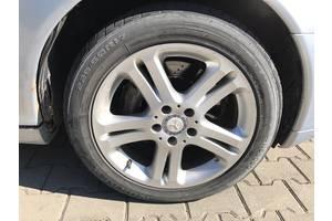 б/у Диск Mercedes 220