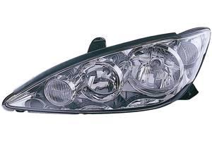 б/у Фары Honda Accord