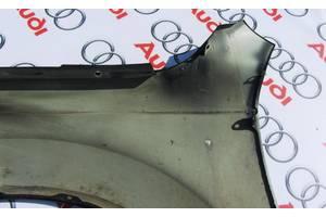 Крылья передние Audi Q7