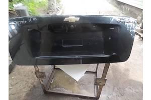 б/у Багажники Chevrolet Lacetti