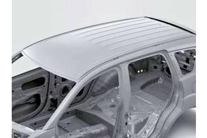 б/у Крыши Subaru Legacy