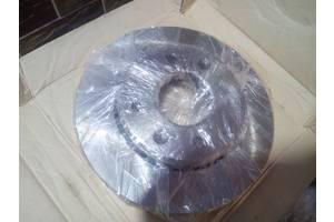 Новые Тормозные диски Kia Carens