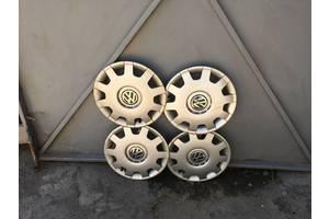 б/у Ковпак на диск Volkswagen