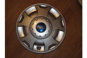 Новые Колпаки Ford Transit