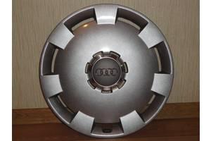 Новые Колпаки Audi A3