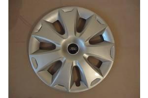 Новые Колпаки Ford Focus