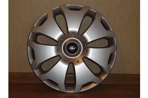 Новые Колпаки на диск Ford Kuga