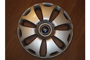 Новые Колпаки Ford Kuga