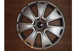 Новые Колпаки на диск Ford Mondeo