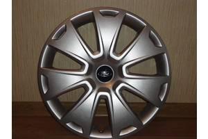 Нові Ковпаки на диск Ford Mondeo