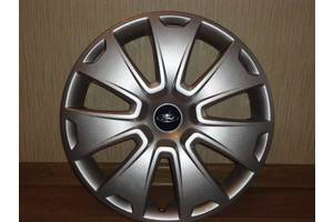 Новые Колпаки Ford Mondeo