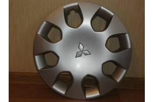 Новые Колпаки на диск Mitsubishi Colt