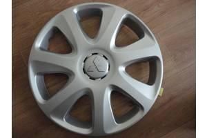 Новые Колпаки Mitsubishi Outlander