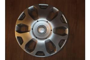 Новые Колпаки на диск Ford Transit