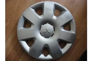 Новые Колпаки на диск Mitsubishi Lancer X