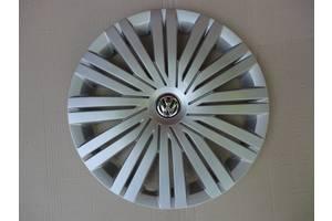 Новые Колпаки Volkswagen Polo