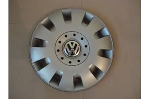 Новые Колпаки Volkswagen T5 (Transporter)