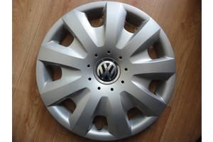 Новые Колпаки Volkswagen Caddy
