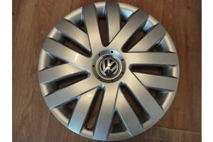 Новые Колпаки на диск Volkswagen Jetta