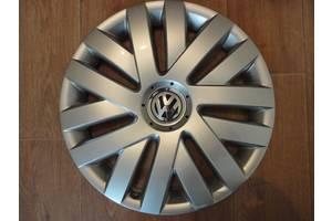 Новые Колпаки Volkswagen Jetta