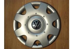 Новые Колпаки на диск Volkswagen
