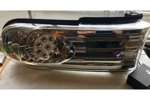 Новые Крепления фар Toyota FJ Cruiser