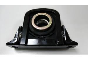 Подшипник выжимной гидравлический Hyundai HD 65
