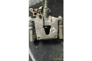 б/у Тормозные механизмы Ford Mondeo