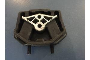 Новые Подушки мотора Opel Vectra A