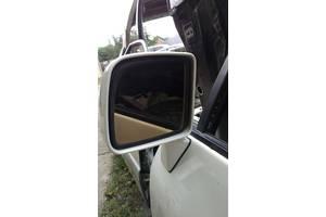 б/у Зеркала Lexus RX