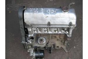 б/у Двигатель ВАЗ