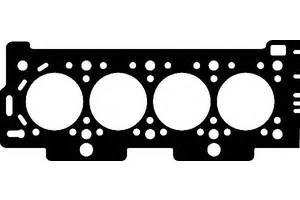 Прокладки Citroen Saxo