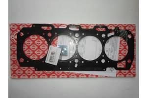 Прокладки Fiat Doblo