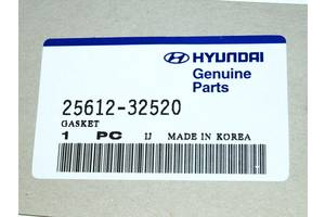 Термостат Hyundai Stellar